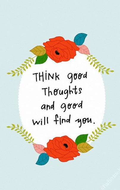 1440_About Good Thoughts_5-18-2017