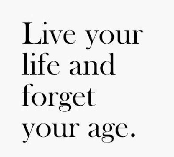 1440_Forget Your Age_5-22-2017